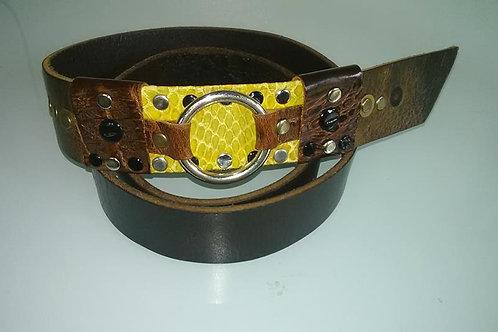 Belt #05