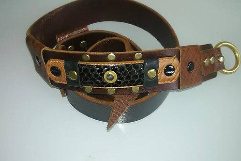 Belt #7