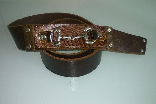 Belt#4