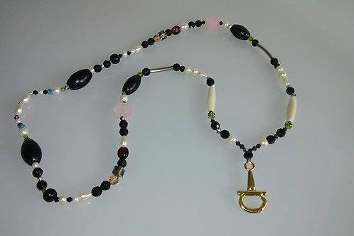 summer necklace#3bds