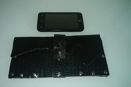 cell case 01