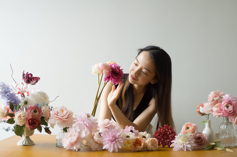 petals by you 2.jpg