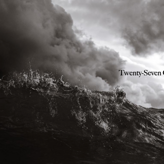 Twenty-Seven Crimes