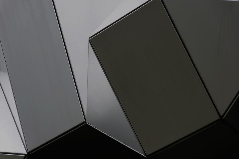 Abstract%20Shapes_edited.jpg