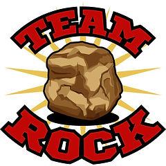 Team Rock