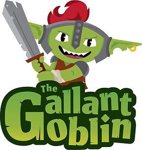 Gallant Goblin