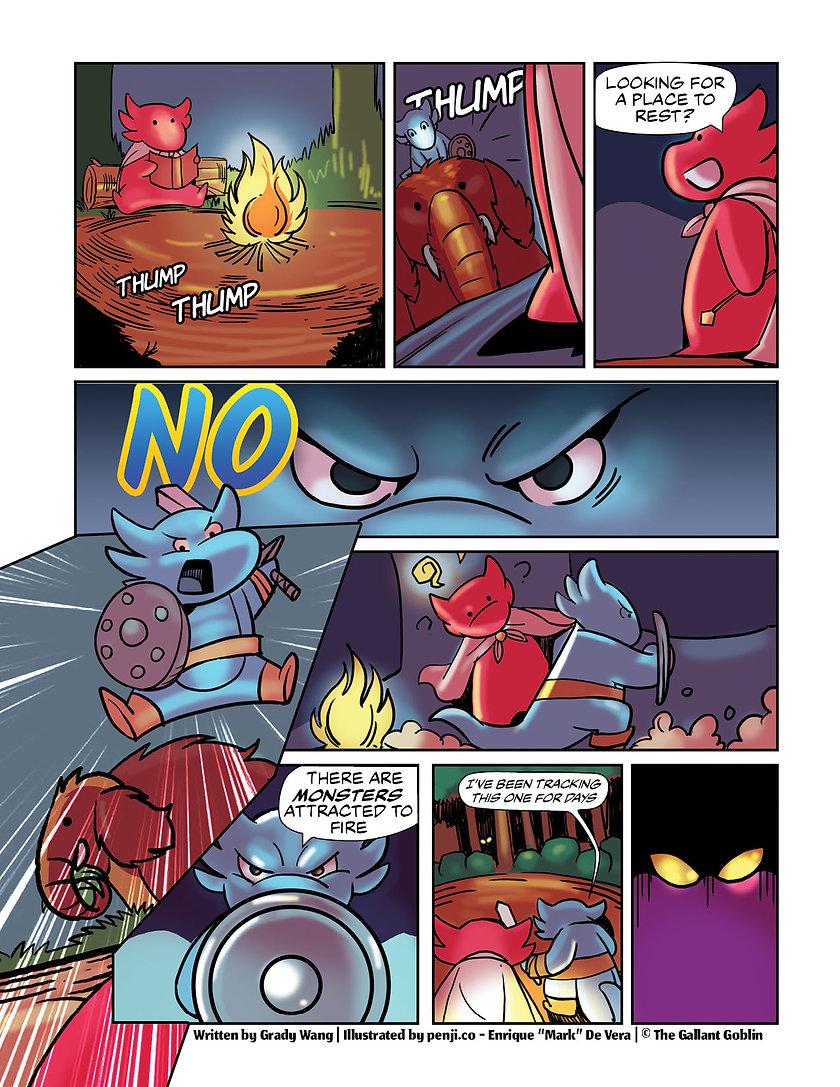 Comic-Bonfire Bites_edited.jpg