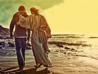 Una buena relación con Dios