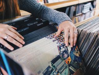 10 beneficios de escuchar música