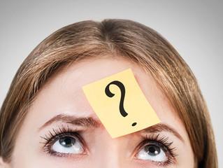¿Mala memoria? Cinco consejos para no olvidar las cosas