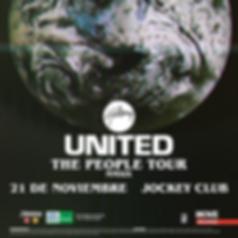Hillsong United_Anuncio.png