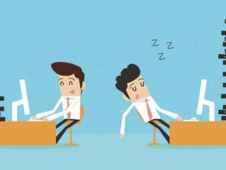 """""""Mañana lo hago"""" 8 estrategias para dejar de procrastinar"""