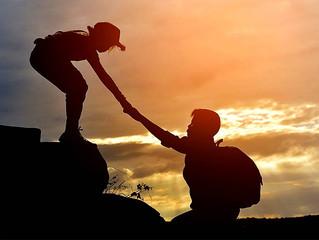 6 razones que te animaran a hacer siempre el bien.