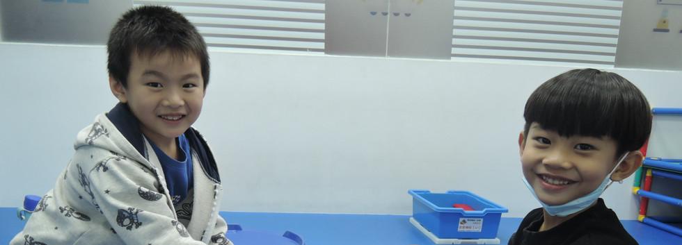 創意機械實驗室