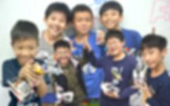 機器人-01.jpg