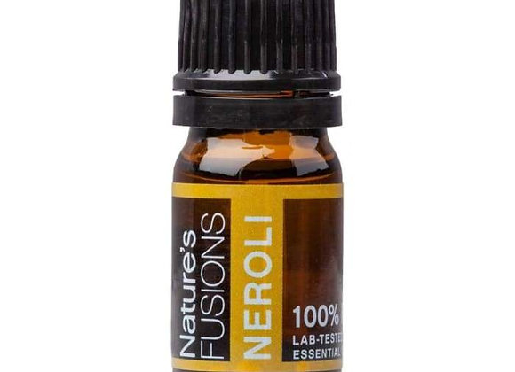 Neroli Pure Essential Oil - 5ml