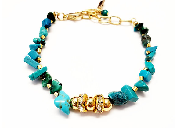 Jala Bracelet