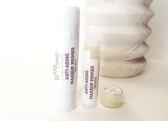Primer for Face and Eyes