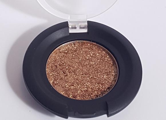 Cinnamon Sugar - Shimmer Eye Shadow