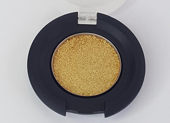 Parlor Tan - Shimmer Eye Shadow