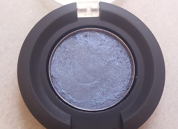 Blue Moon - Shimmer Eye Shadow