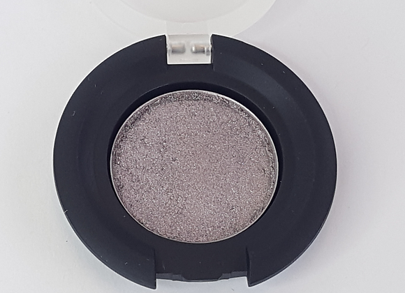 Antique Silver - Shimmer Eye Shadow