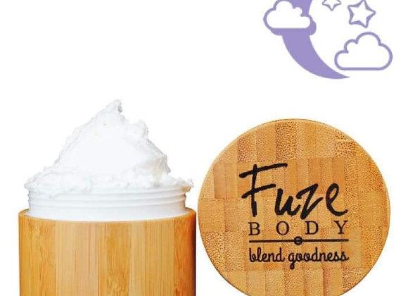 Body Butter - Sleep