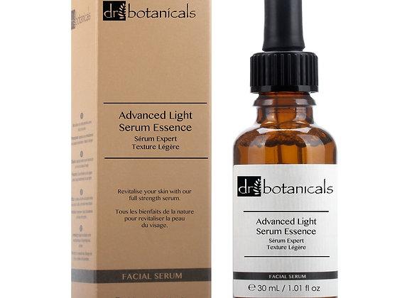 Advanced Light Serum Essence - 30ml