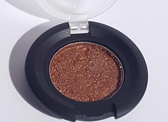 Chocolate Kiss - Shimmer Eye Shadow