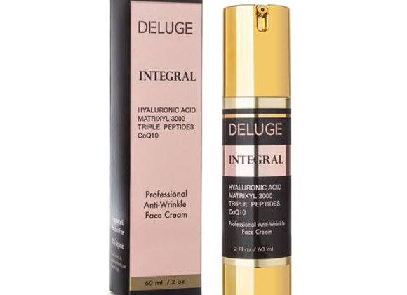 Integral Face Cream