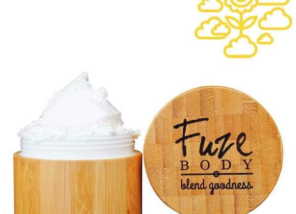 Body Butter - Joy