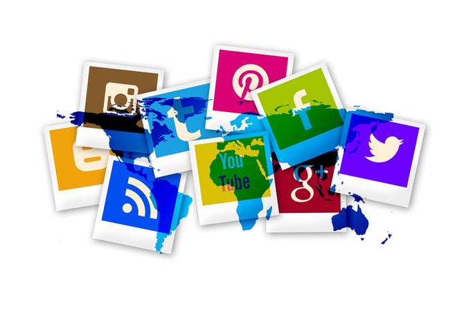 How to find your Niche Social Media Platform