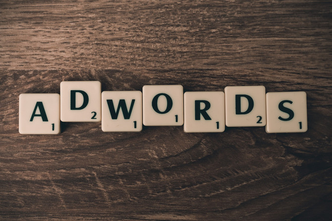 Google AdWords is Crucial To Your Business. Learn Why!
