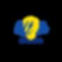 Logo Colour options (3).png