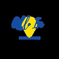 Logo Colour options (4).png
