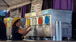 State Fair Ices
