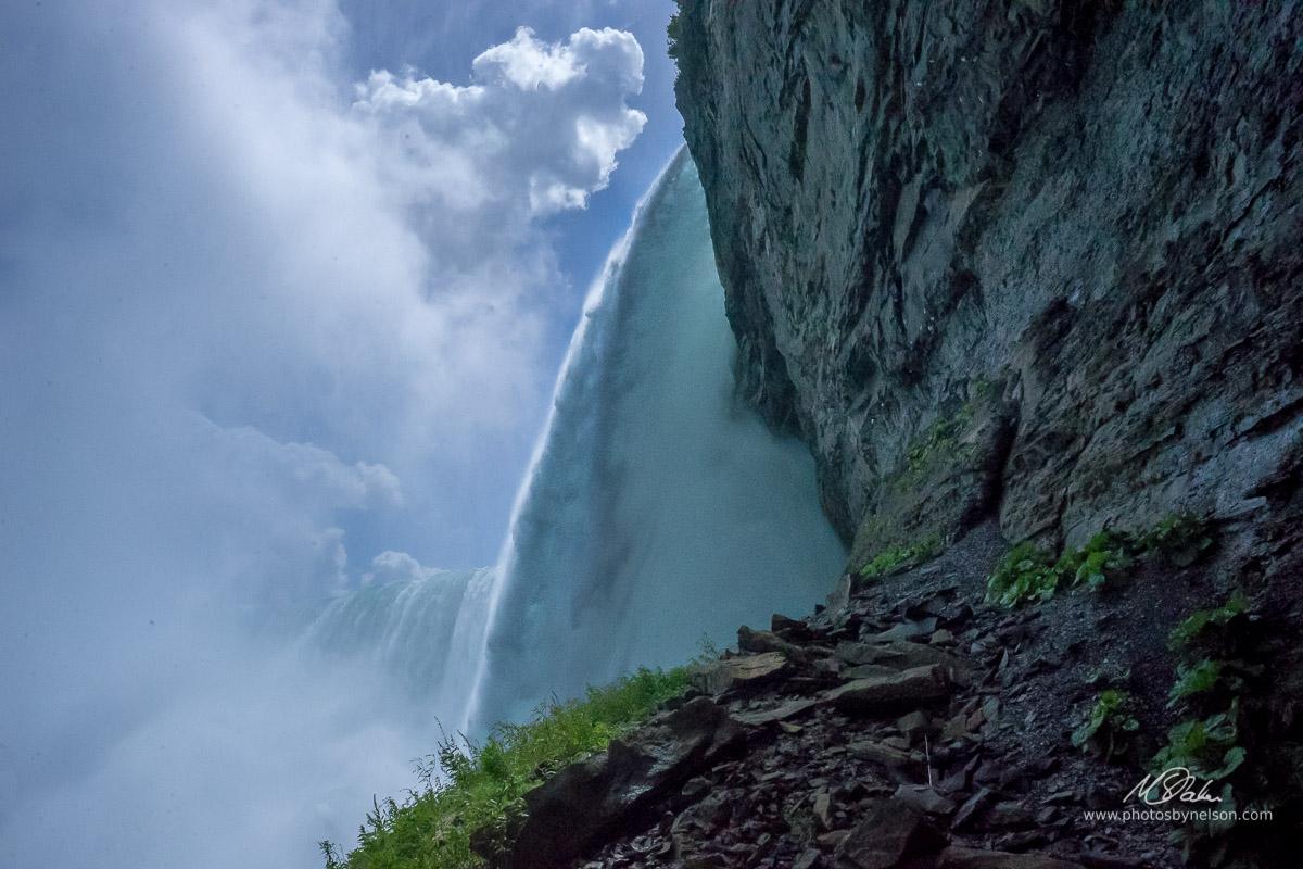 Niagara 5