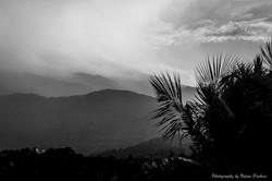Sunset Over Rain Forest.jpg
