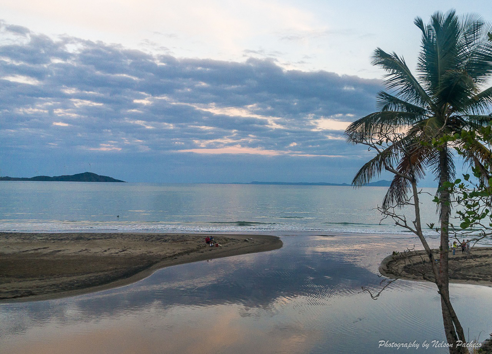 Peaceful Beach 2.jpg