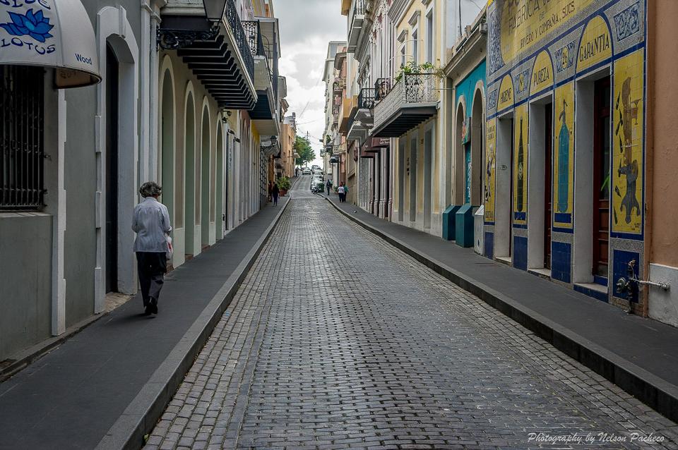 San Juan Street.jpg