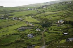 Irish Countryside.jpg
