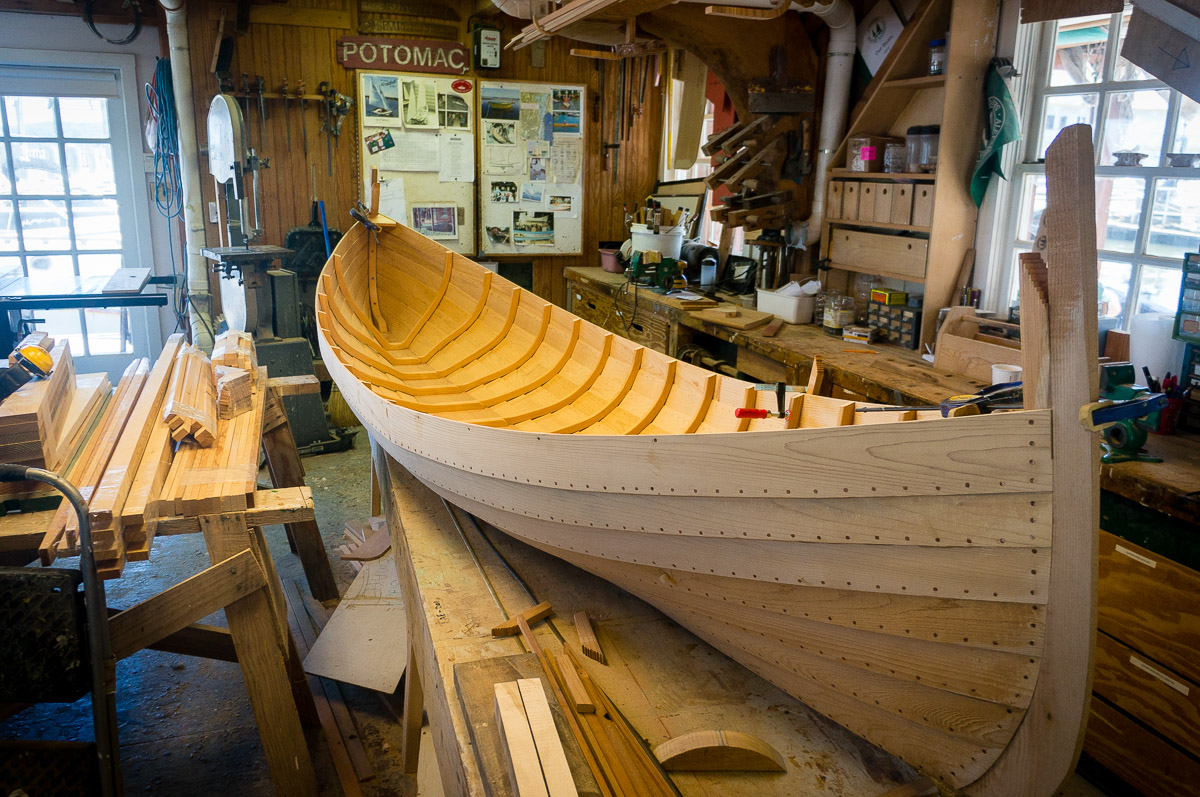 Building Canoe.jpg