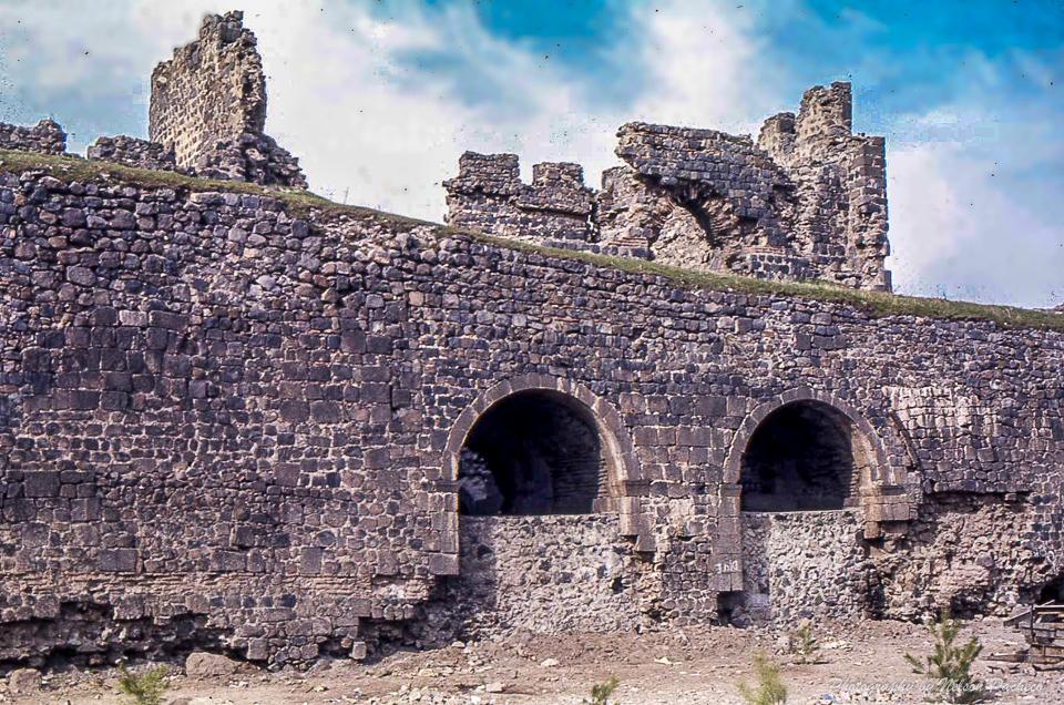 Diyarbakir Wall 3.jpg