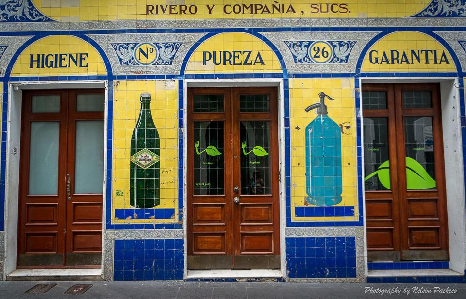 Vintage Pharmacy.jpg