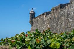 El Morro 2.jpg