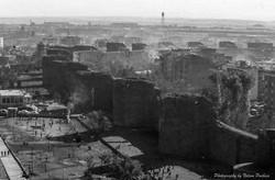 Diyarbakir Wall.jpg