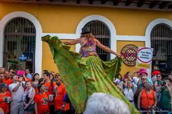 Festival Dancer.jpg