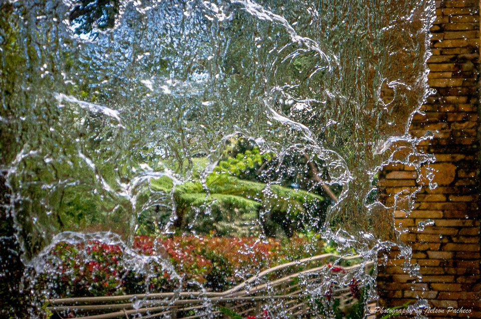 Water Wall.jpg