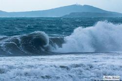 Wave Curl.jpg