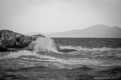 Crashing Wave.jpg